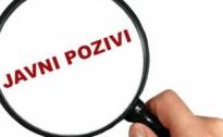 Općina Žepče – Javni poziv za dodjelu novčanih sredstava za poticaje u poljoprivredi – rok 10.07.2017.