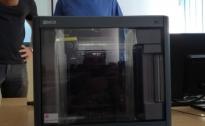Srednjim školama u Općini Žepče donirani 3D printeri