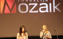 Fondacija Mozaik predstavila desetogodišnju strategiju pod nazivom M-zona