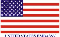 Poziv za projekte Ambasade SAD
