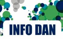 Poziv na Info dan o dostupnim fondovima EU za mala i srednja poduzeća u BiH