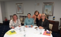 Uskoro formiranje Kluba za podršku ženama poduzetnicama u Žepču