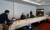 Održan sastanak partnera EU Prolocal programa iz Lokaliteta II
