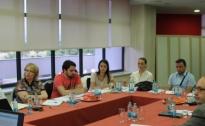 Održan 9. sastanak CO-BEAR projektnog tima