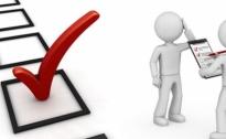 U sklopu MEG projekta provedeno anketiranje građana o zadovoljstvu javnim uslugama u 2016.
