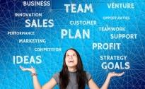Poziv za izražavanje interesa za realizaciju ženskih poduzetničkih projekata