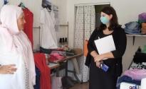 Radna posjeta u okviru projekta PPMG-a – Očuvana radna mjesta kod novoosnovanih obrta u Žepču