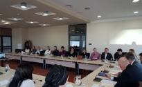 Održan godišnji sastanak Suradničke mreže za postinvesticionu podršku investitorima