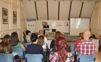 Održan Demo dan 1. generacije korisnika Start-up akademije RAŽ