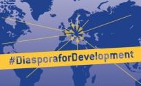 Anketa za dijasporu – Projekt D4D