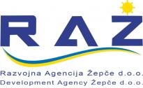 """Potpisan Ugovor o implementaciji projekta """"Poboljšanje konkurentnosti biznisa kroz jačanje radne snage"""""""