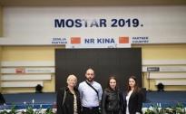 U Mostaru održana konferencija Gospodarstvo – ključni čimbenik razvoja društva